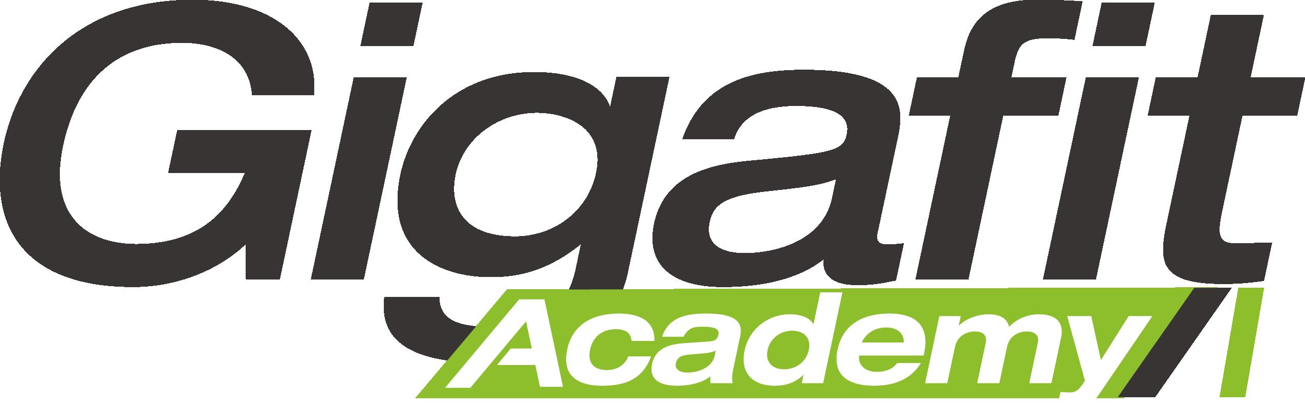 Ecole spécialisée en formation de coach sportif